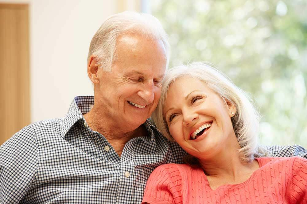 Older-Couple-Having-a-Good-Moment (1)